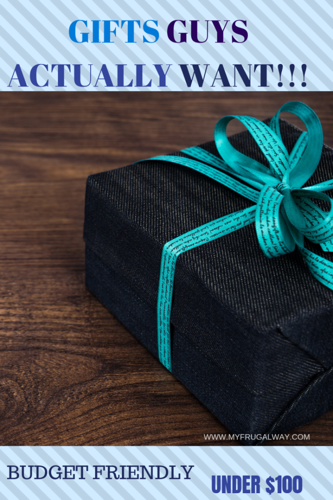 Christmas gifts for guys,holiday gift guide for him that he will love