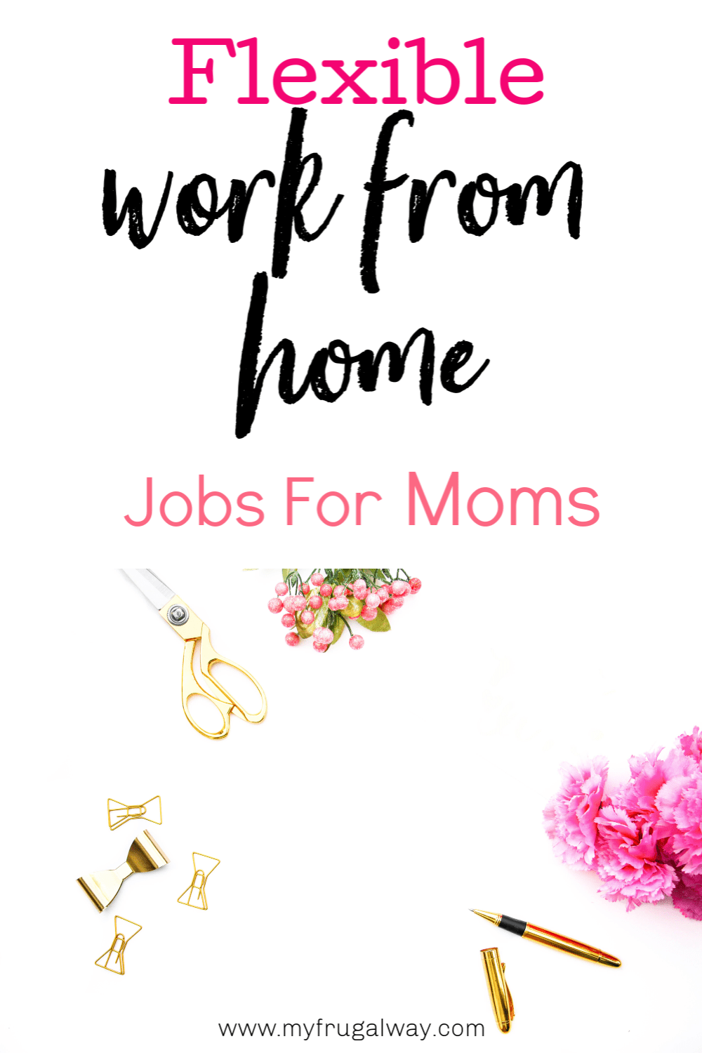 legitimate work from home jobs for moms. Do you dream of being a stay at home mom and making extra cash on the side with no experience? Best list no experience work at home homes for moms to start earning cash today.