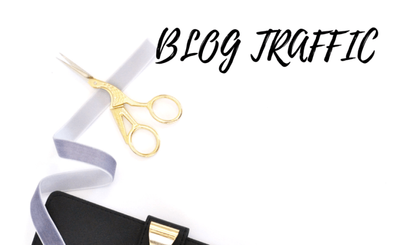 Are you looking for ways to increase your blog traffic? Facebook Groups are amazing for new bloggers to connect , learn and grow their blogging career. If you would like to know what are the best facebook groups to join I recommend my top engagement groups for bloggers to explode your traffic. #blogging #bloggingforbeginners #wordpress #girlboss #bloggingtips