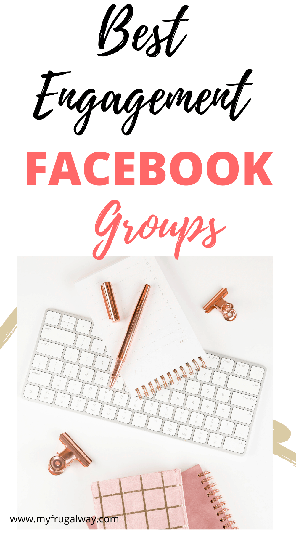Best facebook engagement groups for interaction posts. Join my engagement facebook group fir growth.
