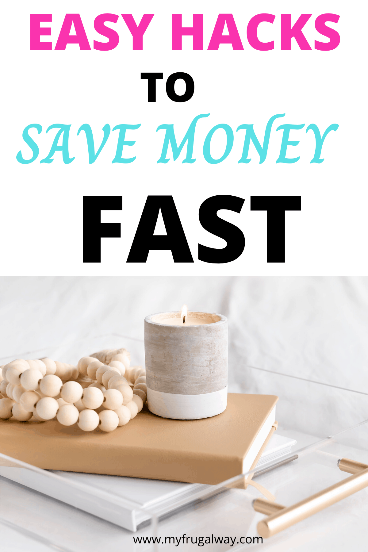 Looking for best money saving tips to help you save money fast on a low income? read these 17 fast tips to save more money each month. #budgeting #savingmoney #finance #savemoney